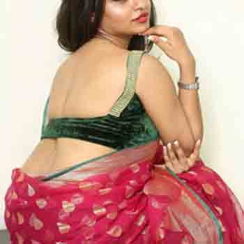 Independent Housewife Escorts