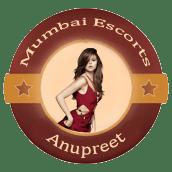 Mumbai Escorts, High Profile Independent Call Girls Escorts In Mumbai